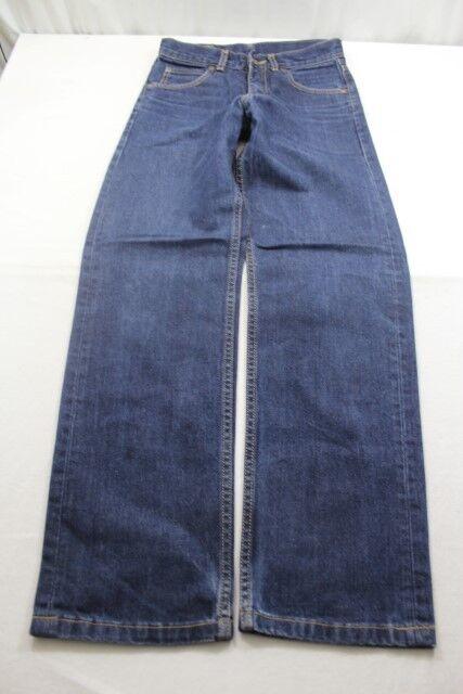 H5055 H5055 H5055 Lee Brooklyn Jeans Größe  14 Dunkelblau Unifarben Sehr gut | Spielzeugwelt, glücklich und grenzenlos  | Offizielle Webseite  | Hohe Qualität und Wirtschaftlichkeit  | Wonderful  | Rich-pünktliche Lieferung  3c99f6