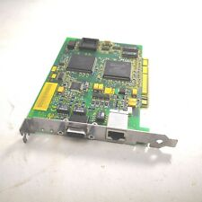 3Com TokenLink Velocity PCI Network Card Drivers