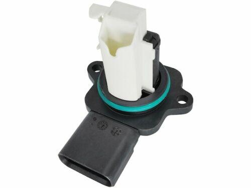 A KQ56C8 Mass Air Flow Sensor For 07-15 Ram Dodge Ram 2500 3500 6.7L 6 Cyl VIN