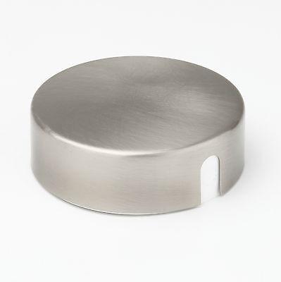 lampen abzweig baldachin metall