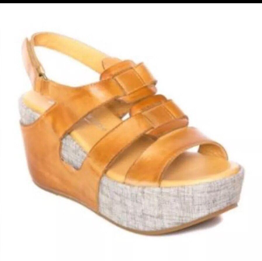 Giesswein Neritz Grape Womens Wool Warm Comfortable Comfortable Comfortable Slippers 816d4e