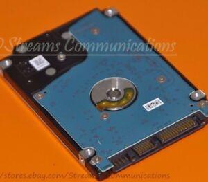 320GB Laptop Hard Drive for Dell Latitude E6430 E6420 Notebooks
