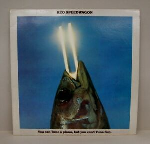 REO-Speedwagon-You-Can-Tune-A-Piano-Epic-32115-LP-Album-VG-VG-R-0013