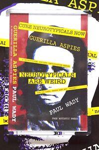 Guerilla-Aspies-Fridge-Magnet-Neurodiversity-Autism-Aspergers-Autistic
