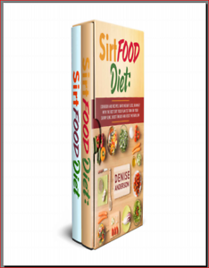 SirtFood-Diet-How-to-Lose-Weight-Fast-amp-Change-Your-Life-Beginner-039-s-Guide-and