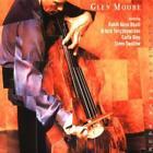 Nude Bass Ascending von Glen Moore (2012)
