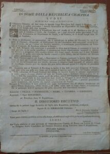 1797-REPUBBLICA-CISALPINA-PROCLAMA-NAPOLEONE-SU-GIUSTIZIA-MODENESE-E-ALPI-APUANE