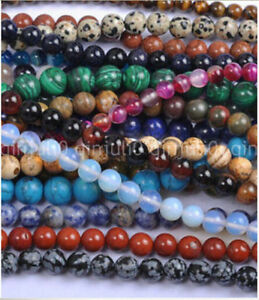 Back To Search Resultsjewelry & Accessories Natural Matte Multi-colored Cherry Quartz 10mm Frosted Gems Stones Round Ball Loose Spacer Beads 15 5 Strands/ Pack