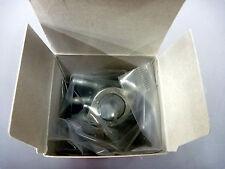 HONDA FUEL TAP COCK for MOTOCOMPO NCZ50 AB12 Genuine Parts 16950-GC6-005 NIB