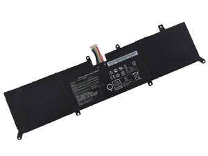 Genuine-battery-for-ASUS-F302LA-F302UV-F302UA-F302UJ-R301UV-X302UA-38W-4-cell