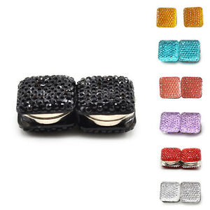 1x-Square-Magnetic-Hijab-Pin-Shawl-Magnet-Scarf-Pin-Headscarf-Abaya-Clasp-Brooch