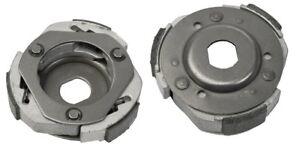 640118-Frizione-125-C4-Honda-PCX-ESP-125IE-12-14