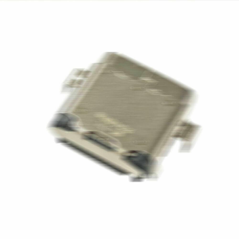 Type-C USB Charging Port Fit Acer Chromebook SP513-52N-552K SP513-52N-530R GTUS