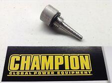Champion 2000 Watt Inverter Generator Magnetic Oil Level Dipstick Ck Model A