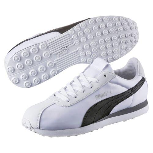 Unisex Scarpe Puma Vendita Sneaker Nl Torino 362167 qdB6tAx