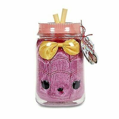 NUM NOMS Lights Surprise in a Jar Pick Yours