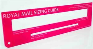 Royal-Mail-PiP-PPI-Postal-Template-Letter-Size-Charge-Guide-PINK