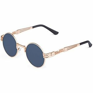 da8a245193 Quavo Migos John Lennon Tupac Hippie Glasses Vintage Shades Hipster ...