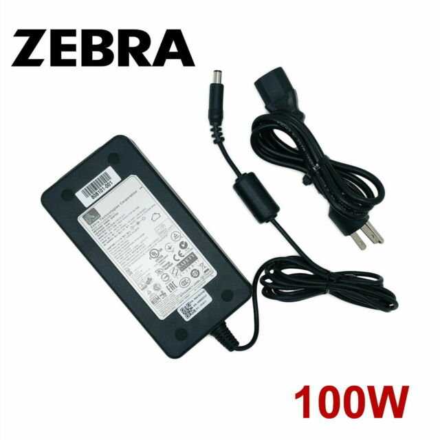 USB cable for Zebra ZD500
