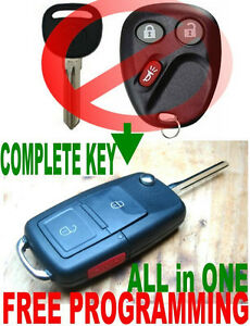 Gmc Yukon Remotes Key Fobs Replacement Car Remote | Autos Post