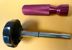 Details about Proform 67443 Carburetor Easy Float Adjusting Tool 5/8