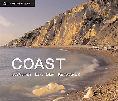 1 of 1 - Coast by Wakefield, Paul ( Author ) ON Jul-27-2006, Paperback, Wakefield, Paul,