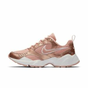 donna sneakers nike