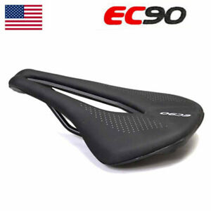 Breathable-MTB-Bicycle-Seats-Road-Bike-Saddles-Mountain-Bike-Racing-Seat-Cushion