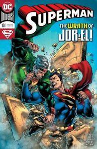 Superman-10-Variant-Cover-A-DC-Comics-2019-Bendis-Unity-Saga