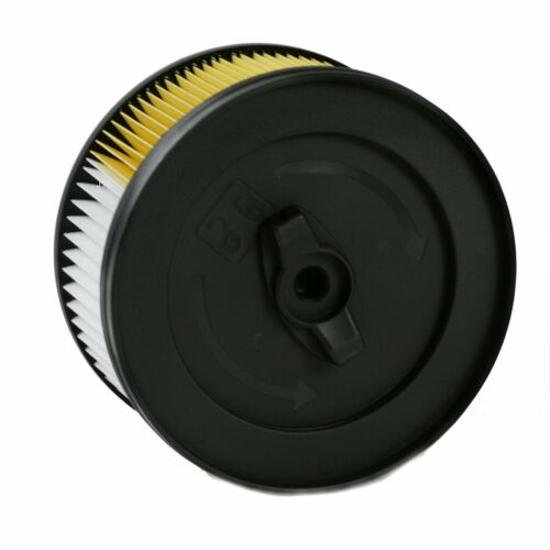 WD 5.999 1-3 Filter geeignet für Kärcher WD 4.200 Ersatz für 6.414-960.0
