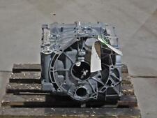 2000 02 Porsche 986 Boxster 27l Engine Case M9622 Fits Porsche Boxster