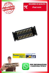 FPC-TOUCH-A-SALDARE-A1432-A1454-A1455-PER-IPAD-MINI