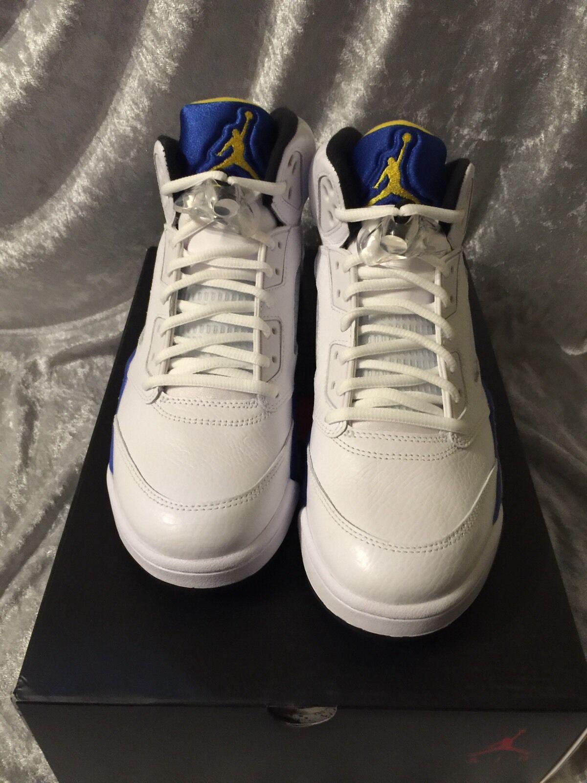 Nike Jordan retro 5 retro Jordan