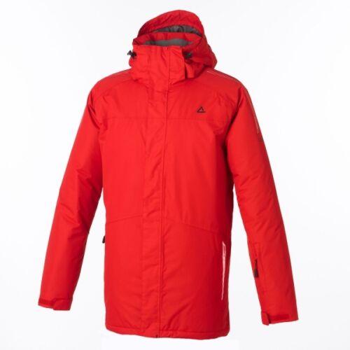 Men/'s dare2b /'Backout/' Waterproof and Windproof Ski Wear and Winter Jacket.