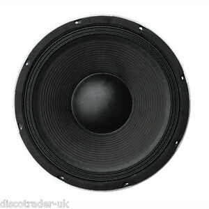 how to add more bass to speakers