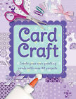 Card Making by Bonnier Books Ltd (Paperback, 2013)