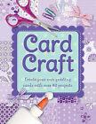 Card Making by Bonnier Books Ltd (Paperback, 2013)
