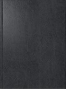 Wochenkalender Buchkalender 2021 Miradur ✮ Blattgröße 16,8 x 24 cm Mod 797