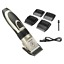 Animal-Pet-Dog-Hair-Clipper-Electric-Trimmer-Shaver-Grooming-Cutter-Rechargeable thumbnail 14