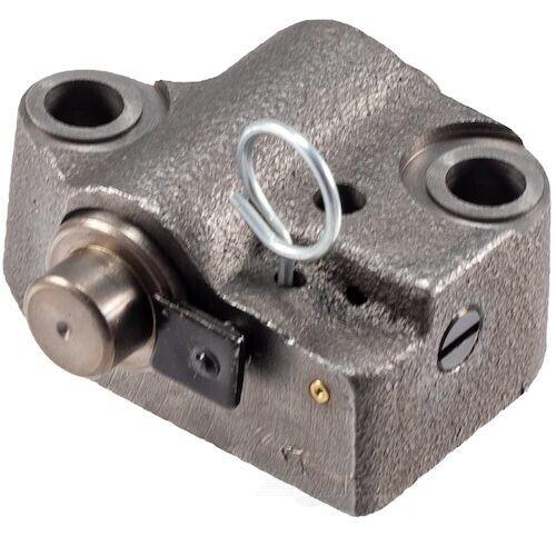 Engine Balance Shaft Belt Tensioner-Stock Preferred Components T60105