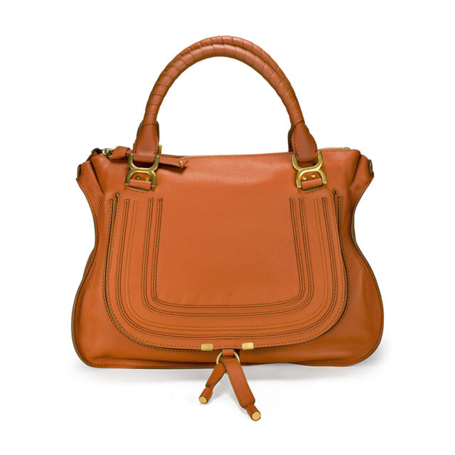replica chloe bags - Chloe Handbags collection on eBay!