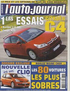 L-039-AUTO-JOURNAL-n-658-28-10-2004