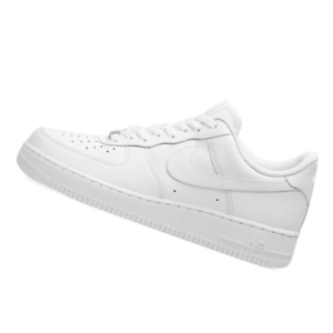 NIKE-MENS-Air-Force-1-039-07-White-315122-111