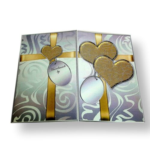 MIXW25 Gift//Voucher//Money Envelope//Wallet//Pocket