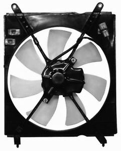 new condenser fan for 2000 2001 toyota camry japan built ebay 2017 Camry Japan image is loading new condenser fan for 2000 2001 toyota camry