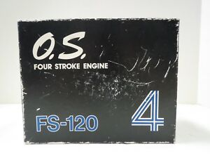 O-S-Four-Stroke-Cycle-Engine-FS-120-35530