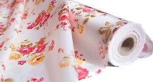 Taffetas Tissu 1.5 M Largeur Vendu Par Mètre 48 Couleurs Mariages Craft Swagging-afficher Le Titre D'origine