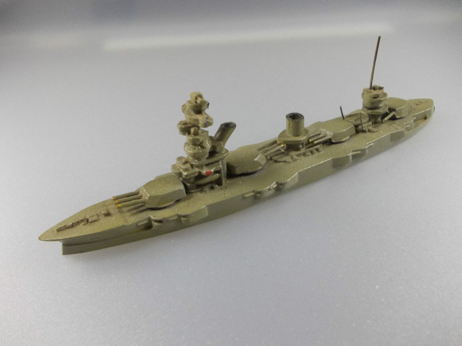 Wiking    barco de batalla Marat (k31) eed98a