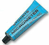 Engineers-Blue-Micrometer-Blue-Marking-Tube