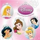 Various Artists - Disney Princess Collection (2010)